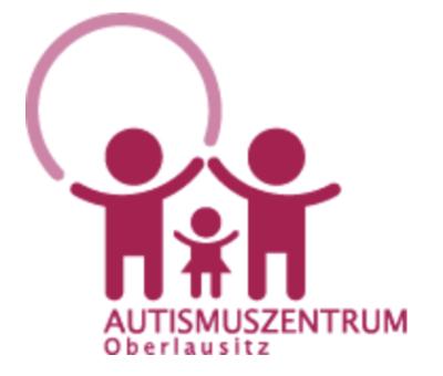 Autismuszentrum Oberlausitz Logo